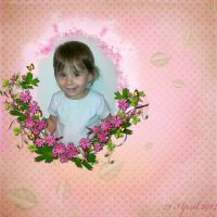 29-April-2012-000-Page-1-1000.jpg