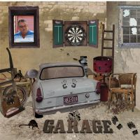 Garage-000-Page-1.jpg
