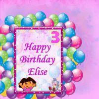 Happy-Birthday-000-Page-1-1000.jpg