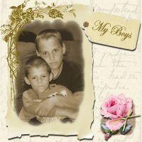 My-Boys-000-Page-11.jpg