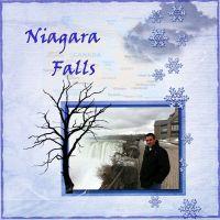 Niagra-Falls-000-Page-1-1000.jpg