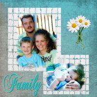 Van-Wyk-Family-000-Page-1-1000.jpg
