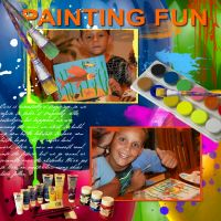 painting-fun_-000-Page-1.jpg