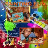 painting-fun_-000-Page-1.jpg