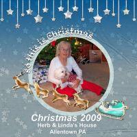 Christmas-2009-000-Page-13.jpg