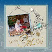 Christmas-2009-001-Page-22.jpg