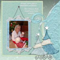 Christmas-2009-002-Page-32.jpg