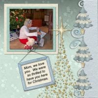 Christmas-2009-003-Page-42.jpg