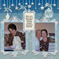 Christmas-2009-004-Page-51.jpg