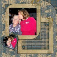 In-Memory-003-Page-4.jpg