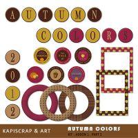 KS_AutumnColors_Addon1_Part2.jpg