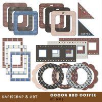 KS_CocoaAndCoffee_Kit_Part3_PV2.jpg