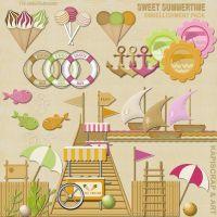 Preview_Kit_SweetSummertime_KapiScrap_-_PV_EmbellishmentPack1_SBM.jpg