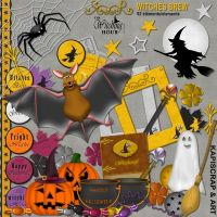 Preview_Kits_Halloween_KapiScrap_-_WitchesBrew_Elements.jpg
