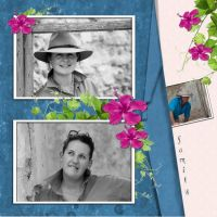 Stolp_Family_Book_-_Stolp_Book_30_-_web.jpg