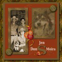 Stolp_Family_Book_-_stolp_book_9_-_web.jpg