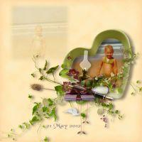 21-May-2012-000-Page-1-1000.jpg