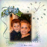 27-May-2012-000-Page-1-1000.jpg
