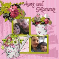 Amy-and-Mommy-000-Page-1-1000.jpg