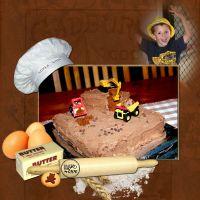 Baking-a-cake_-000-Page-1-1000.jpg