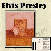 Elvis-Presley-000-Page-1-1000.jpg