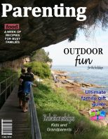 Magazine-000-Page-1-1000.jpg