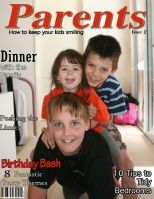 Magazine-2-000-Page-1-1000.jpg