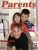 Magazine-2-000-Page-1-1000.jpg