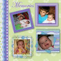 Memories-000-Page-1-1000.jpg
