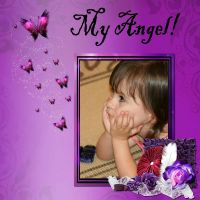 My-angel-000-Page-1-1000.jpg