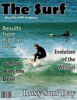 The-Surf-000-Page-1-1000.jpg