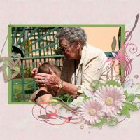 grandma-000-Page-1-1000.jpg