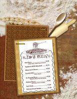 kids-menu-000-Page-1-1000.jpg