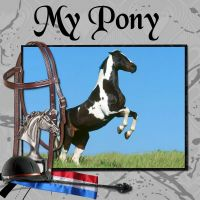 my-pony-000-1001Hearts-1000.jpg