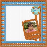 BlogTrain_ParisNewYork_-_BlogTrain1_P2.jpg