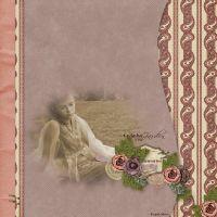 Karina_QueenBeScraps_-_LovelyYou_P1.jpg