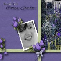 Moonbeams_kits_-_MB_Cottage_garden2.jpg