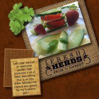 My_Scrapbook_-_Monbeams_bakers_delight_kit.jpg