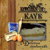 My_Scrapbook_-_Moonbeams_bakers_delight_kit1.jpg
