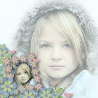 My_Scrapbook_-_June_Groove_challenge_Paert_3.jpg