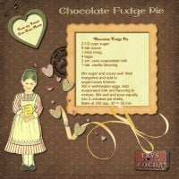 Chocolate-Fudge-Pie-000-Page-1.jpg