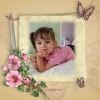 10-september-2012-000-Page-1-1000.jpg