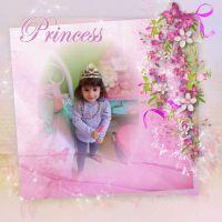 11-10-2012-000-Page-1-1000.jpg