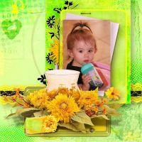 Amy1.jpg
