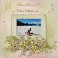 Box-Beach-000-Page-1-1000.jpg