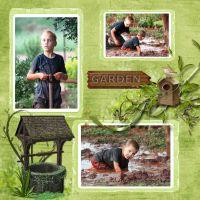 Garden-000-Page-1-1000.jpg