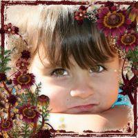 Grunge-Floral-000-Page-1-1000.jpg