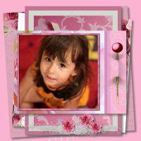 Precious-Rose-000-Page-1-1000.jpg