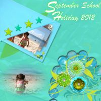 School-Holiday-000-Page-1-1000.jpg