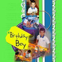 birthday-000-Page-1-1000.jpg